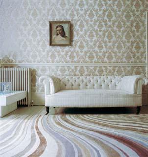 Bsb alfombras alicia mesa dise adora de interiores y arquitectos en madrid - Alfombras bsb ...