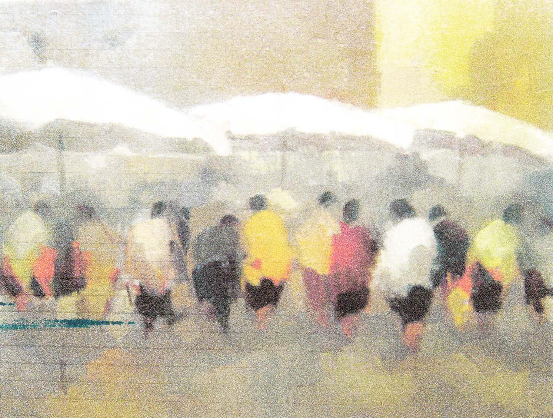 Un ejemplo de la obra de Jordi Vallbona