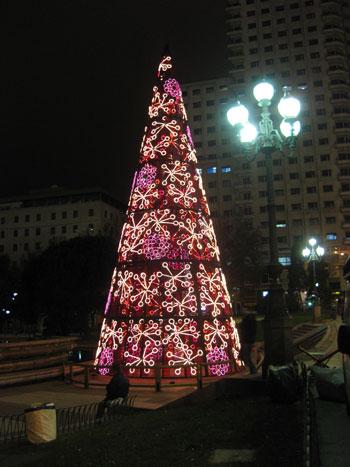 navidad-en-madrid31