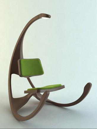 Diseño de Mathías Koehler