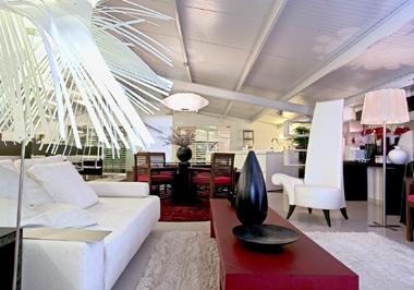 Casa Decor 2009