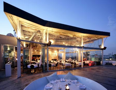 360-restaurant-estambul