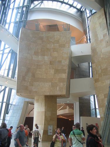 Interior Guggen-2
