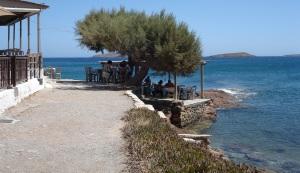 Vacaciones en Creta 1
