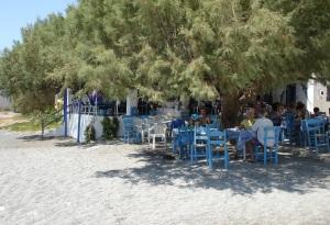 Vacaciones en Creta 2
