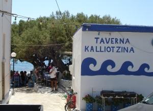 Vacaciones en Creta 4