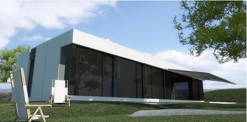 casas_modulares_a-cero