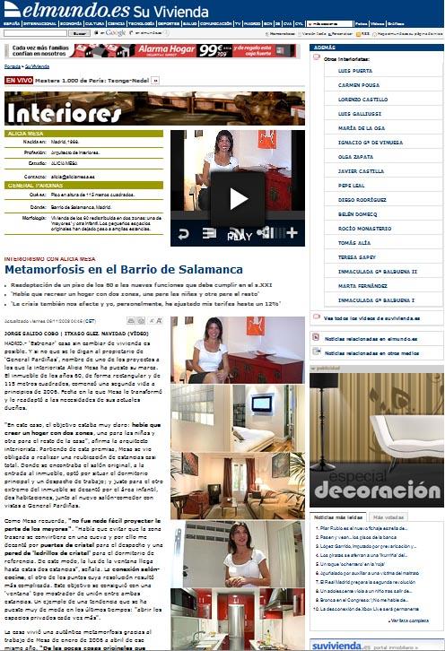 091106_elmundo.es