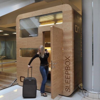 dezeen_Sleepbox-by-Arch-Group_01_top[1]