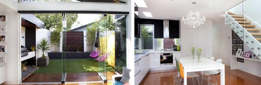 El blog de alicia mesa blog de la interiorista alicia mesa - Como reformar tu casa ...