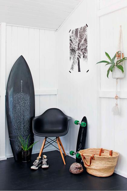 casa australia tabla surf